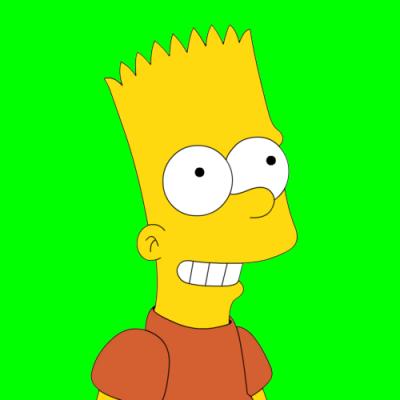 Bart simpson blog de x les simpsons x - Marge simpson et bart ...