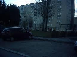 Beaumont sur oise le rac blog de ghetto95 for Garage ml auto beaumont sur oise