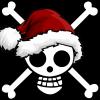 Noel chez les Pirates