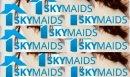 Skymaids blog-skymaids