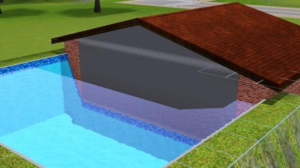 Blog de machindu92 page 7 tutoriels pour les sims 3 for Sims 4 piscine a debordement