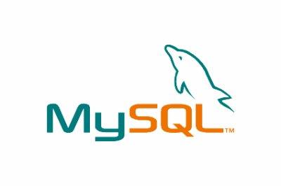 Install MySQL Server 5 on Ubuntu