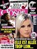 Magazine: Closer.