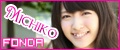 Michiko, la fondatrice