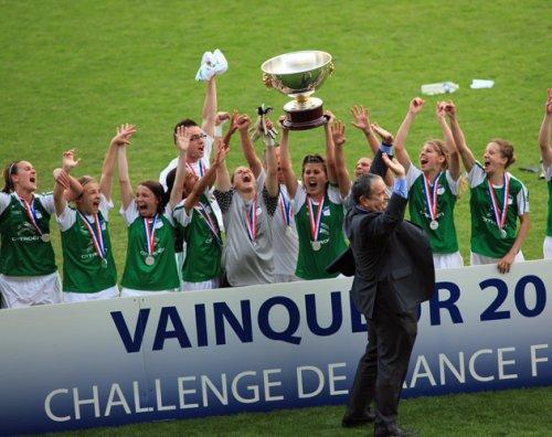 Coupe de france le puy asse en 32 me fan de l 39 asse - 32eme de finale coupe de france en direct ...