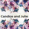 Candice-et-Julie