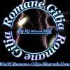 Romane-Gilja