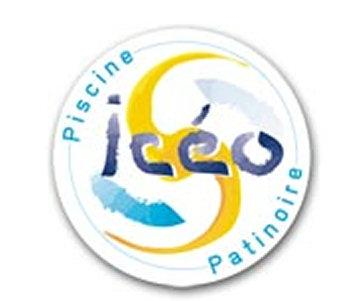 La nouvelle piscine ic o grande d ception le blog de for Piscine iceo calais