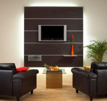 Blog de plafond17 menuisier agenceur for Mur separateur decoratif