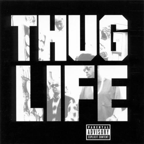 thug-life4life