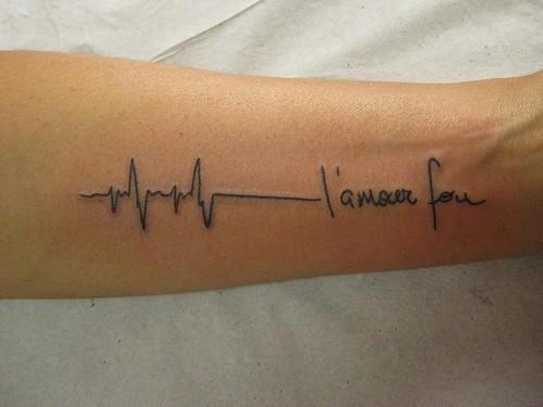 Blog de tatouer soname blog de tatouer son me - Phrase a tatouer ...