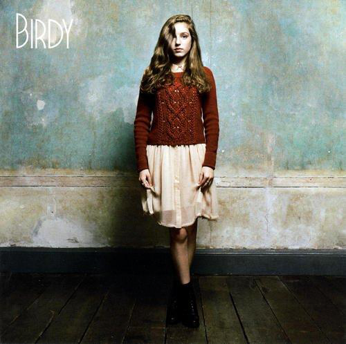 Birdy / People Help The People (2011)