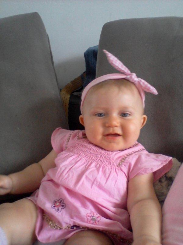 Blog de mon joli bebe page 6 ma fille ma bataille ma vie - Ma fille ne veut pas dormir seule dans sa chambre ...