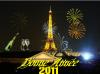 """Forum : D�cembre 2010 : """"JOYEUX NOEL ^^ BONNES F�TES DE FIN D'ANNEE"""""""