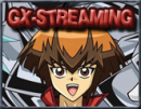 Photo de GX-streaming