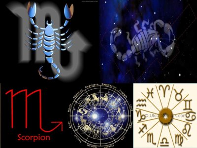 signes astrologiques scorpion bienvenue toi cher visiteur sur le blog de ulcd. Black Bedroom Furniture Sets. Home Design Ideas