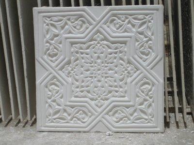 faux plafonds en staff plaques decoratives blog de ndiay3t. Black Bedroom Furniture Sets. Home Design Ideas