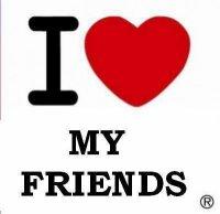 ma plus belle rencontre amitié