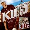 """""""Tout kalit� domoun"""" KILO feat KOSLA"""