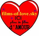 Photo de films-of-love