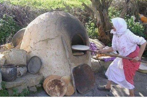 Articles de macelleria mussulmana tagg s comment ont - Decongeler au four traditionnel ...