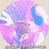 mangas-paradise-scan