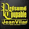Ile De France Gangsta Vol 1 / Ms 13 Feat Ys, Lenoxmc & Ousmy - Pierrefitte C'est Gangsta (2011)