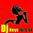 Photo de dj-keyss
