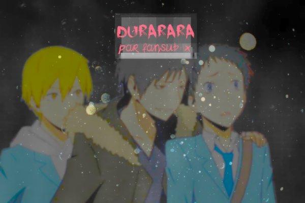 Blog de mwa-chacha21 - Oo L'adolescence est le seul temps