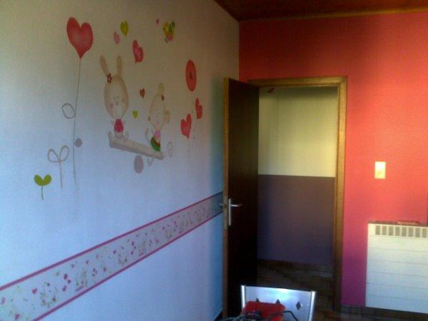 decoration chambre enfant  Blog de jejestyleaero