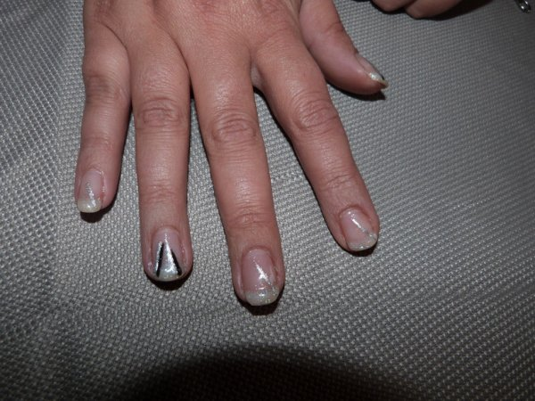 Blog De Fee Mains Nails Page 2 Prothesiste Styliste
