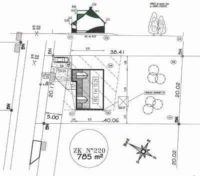 plan masse construction didie j j