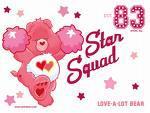 starslove14