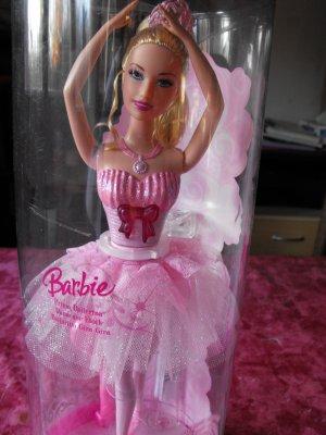 Barbie danseuse toile 2008 jess2011 et la passion des barbie - Barbi danseuse etoile ...