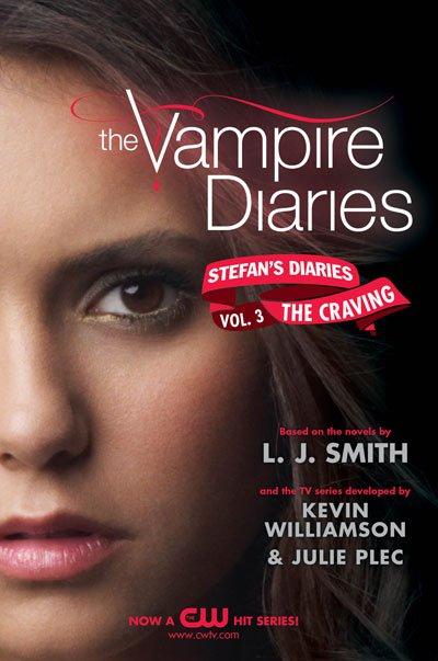 le journal d un vampire tome 1 pdf