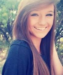 Trop belle cette fille - Meuf bonne 14 ans ...
