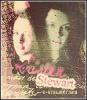 K-Stewart