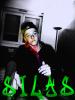 Silas-mp3