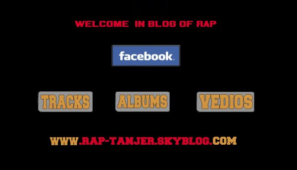 www.rap-tanjer.skyblog.com