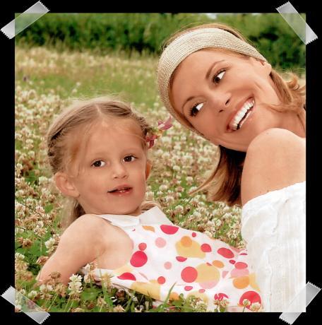Nouvelle photo de charlie soumillon les enfants des stars - Sophie thalmann charlie soumillon ...