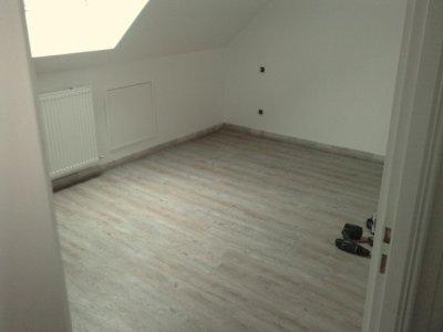 dalles autocollant effet parquet relief blog de multytravo27000. Black Bedroom Furniture Sets. Home Design Ideas