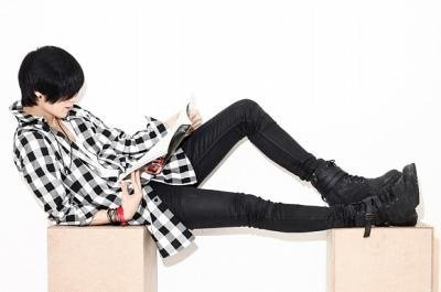 Angel Won Jong Jin 3071697153_1_3_7oCiiDGS