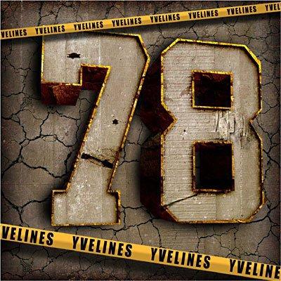 78 yvelines zoo zobsko - Zac de la croix blanche ...