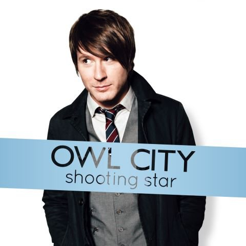 Owl City Shooting Stars (2012)