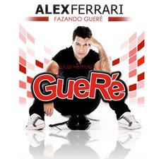 Alex Ferrari Guer� Guer� (2012)