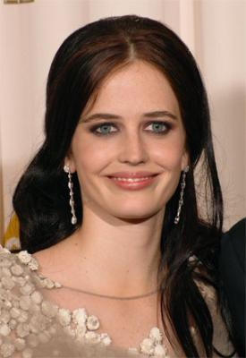 blog de lov3 eva green page 61 lov3 eva green. Black Bedroom Furniture Sets. Home Design Ideas