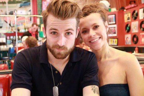"""Articles de Photos-Paramore taggés """"Kathryn Camsey"""" - Ton ..."""