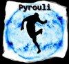 Pyrouli30