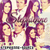 Stephienne-Source