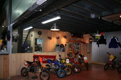 magasin de dirt bike dirt bike nord pas de calais. Black Bedroom Furniture Sets. Home Design Ideas